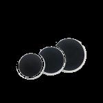 Fine Bubble Disk Diffuser