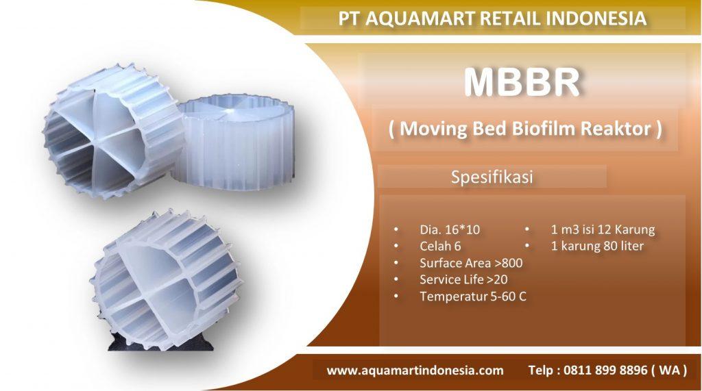 mbbr aquamart